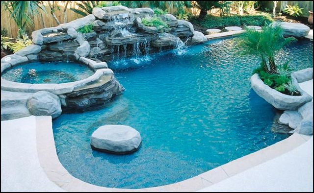 Have You Registered Your Swimming Pool | Pillar Property
