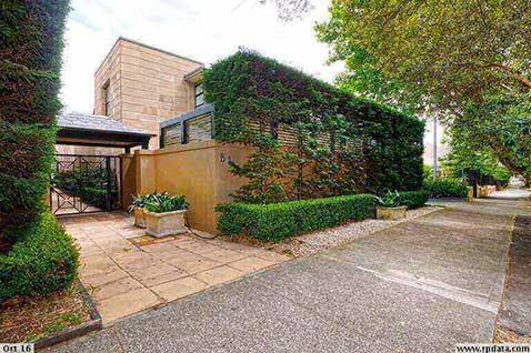 Home – Eastern Suburbs, Sydney